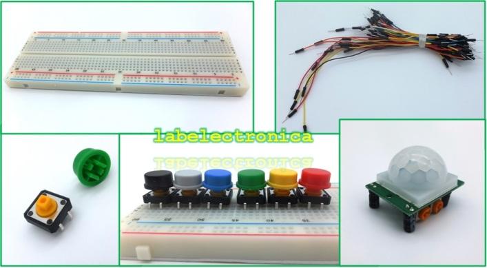 Arduino starter kit uno o mega básico libros envio